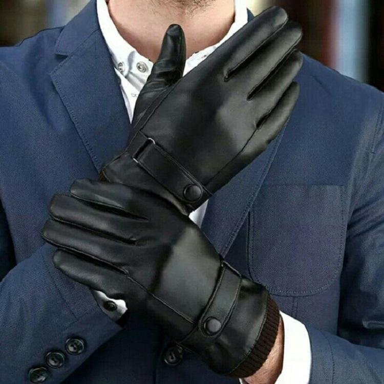 Sarung tangan, Sumber : lazada.co.id